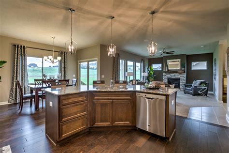 model home interior designers model home interior designers staruptalent com