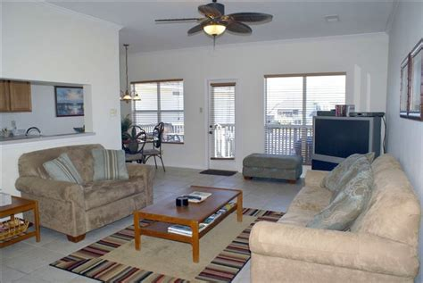 boat slip new orleans terrific waterfront condo just 25 min to new orleans