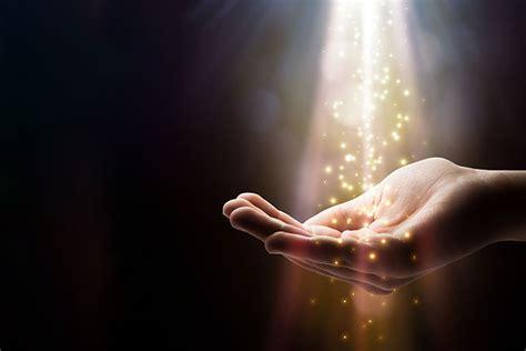 pranic healing  reiki world pranic healing