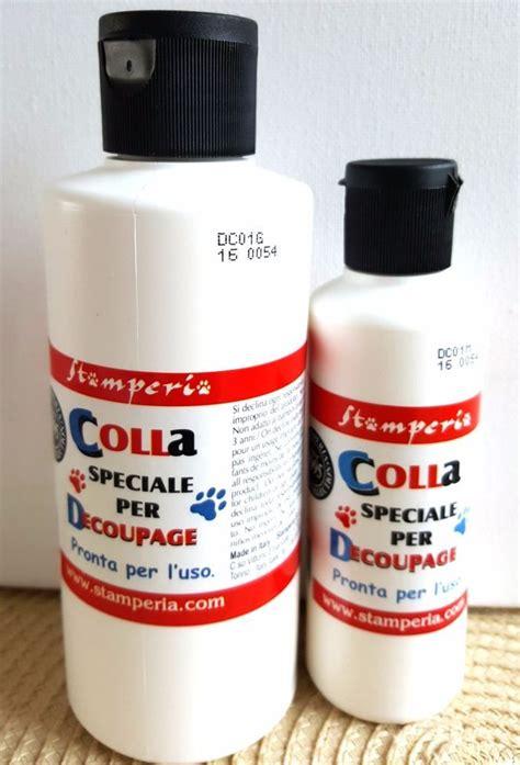 best decoupage glue best decoupage glue 28 images mod podge 4oz paper