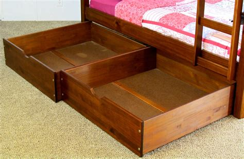 under bed storage drawers australia 2 drawers under bed storage free shipping