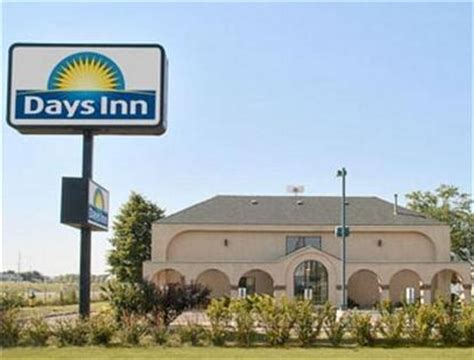comfort inn willmar mn willmar days inn willmar deals see hotel photos