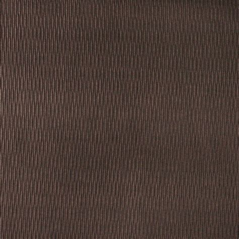 Faux Leather Upholstery Fabric By The Yard Brown Raised Textured Upholstery Faux Leather By The Yard