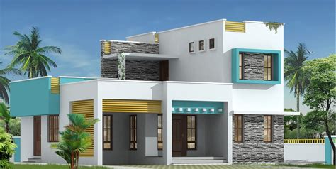 sophisticated house plans india 800 sq ft gallery best terrific house plans for 800 sq ft in india gallery best
