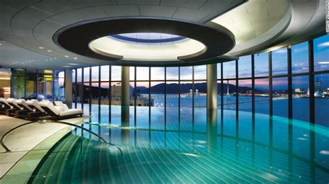 how to find hotel indoor pool online for your summer 8 irresistible indoor hotel pools cnn com
