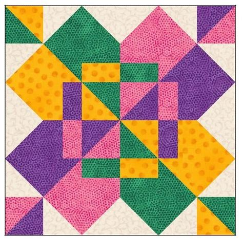 Patchwork Times By Judy Laquidara - 17 best images about quiltmaker 100 blocks vol 6