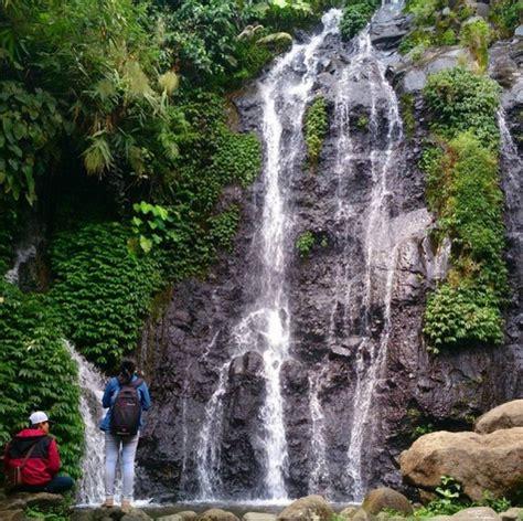 film horor air terjun pengantin 10 tempat wisata di ngawi paling populer