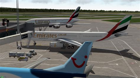 best scenery for x plane 10 static aircraft for x plane 10 the best and