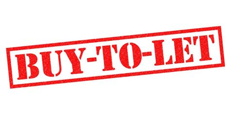 buy to let lenders favouring percentage based fees