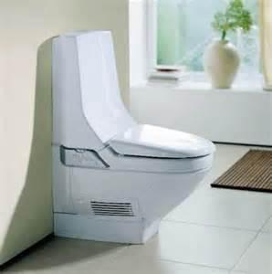 dusch wc geberit dusch wc geberit aquaclean 8000plus ap bodenstehend int