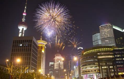 shopping in shanghai during new year how to celebrate new year in shanghai ruby a