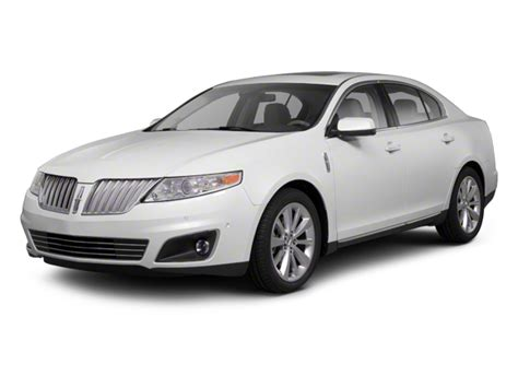 security system 2010 lincoln mks parental controls 2010 lincoln mks values nadaguides