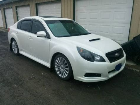tan subaru purchase used 2010 subaru legacy gt limited awd 2 5