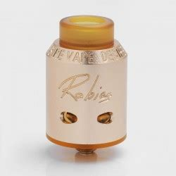 Rda Rabies 24 Clone Free Clapton Ni80 desire rabies clone rda another mad vaping underground forums an ecig and vaping forum