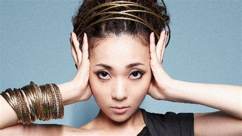 misia you re everything misia 毒女ニュース