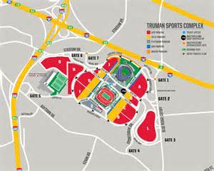 dome tailgating map arrowhead stadium parking map immaginieuropa