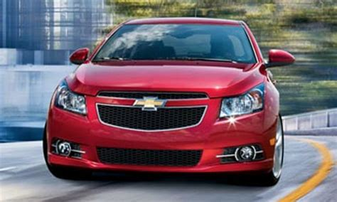 chevrolet cruze trim levels 2011 chevrolet aveo detailed pricing and specifications