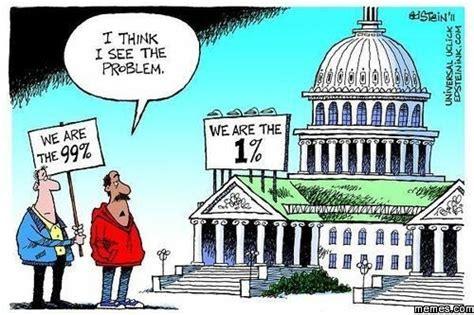 Congress Meme - home memes com