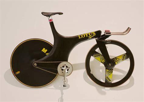 design museum london cycle revolution wordlesstech design museum s cycle revolution exhibition