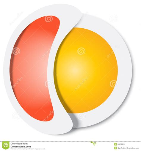 abstract icon stock image image 35579161 abstract icon royalty free stock photo image 30872325
