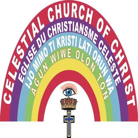 celestial church of christ songs