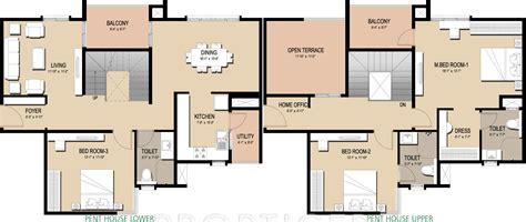 floor plans for duplexes 3 bedroom 100 floor plans for duplexes 3 bedroom 100 2