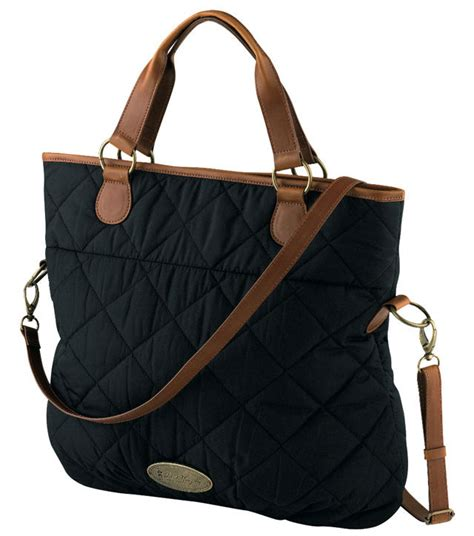 Libby Bag libby quilted bag by murphy leather bags and
