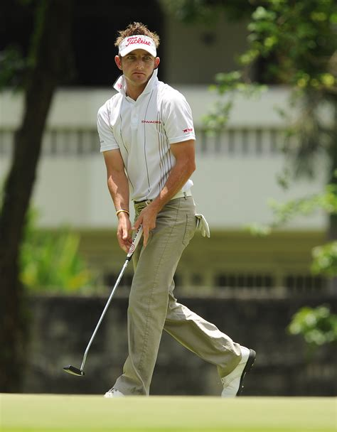 jbe kruger golf swing henson battles ahead in manila the clubhouse