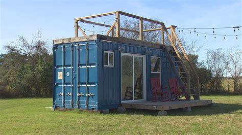conex box house house plan conex homes conex box homes shipping container apartments