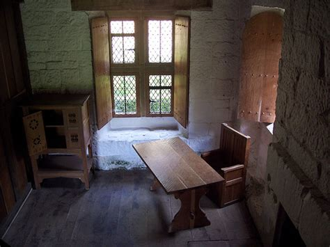 what are the small rooms that monks lived in called mount grace priory room in monks cell maintained by engli flickr