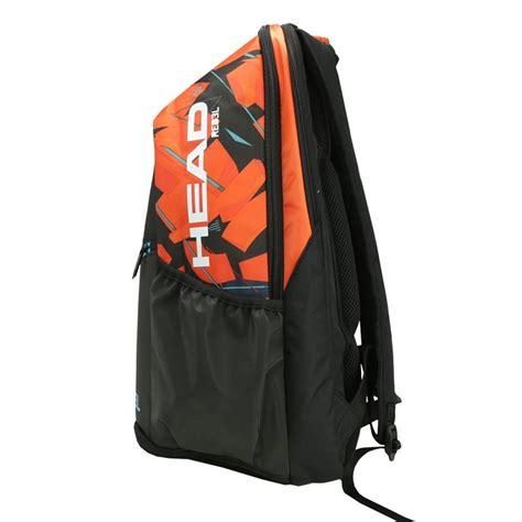 Radical Rebel Backpack radical rebel backpack tennis bags