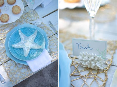 8 of the Most Amazing Bridal Shower Ideas We've Ever Seen