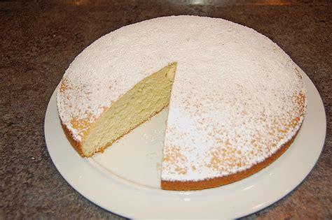 kuchen sahne sahne kuchen rezept mit bild hexe163 chefkoch de