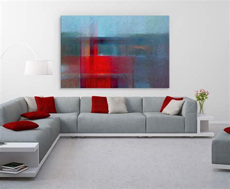 living room decorating ideas wall art prints