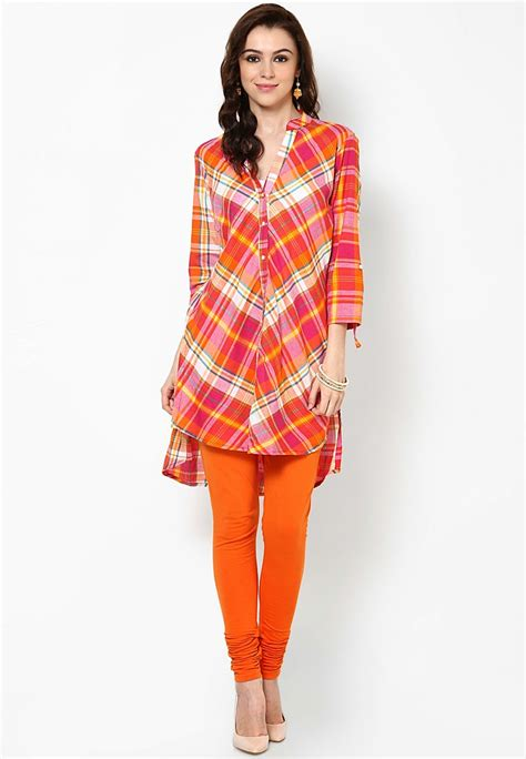 design house kurta online 22 types of kurti every woman should know looksgud in