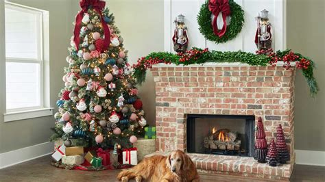 dillards home decor dillards christmas home decor home design 2017