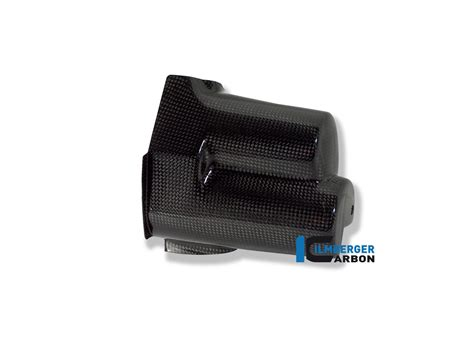 Cover Motor R startmotor cover carbon r1100s g g shop