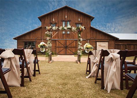 Wedding Venues Beaumont Tx by Rustic Wedding Venues Near Beaumont Tx Mini Bridal