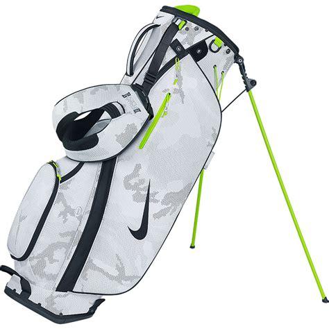 Celana Pendek Sport Nike White Pocket nike sport lite golf carry bag white camo black volt fitness sports golf golf bags carts