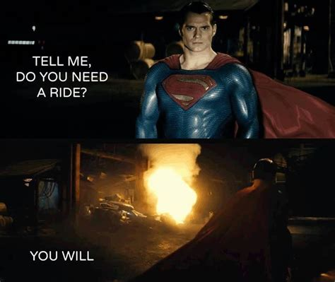 Funny Superman Memes - 203 best images about movies funny memes on pinterest