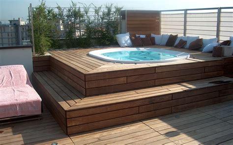 minipiscine idromassaggio da interno mini piscine da giardino