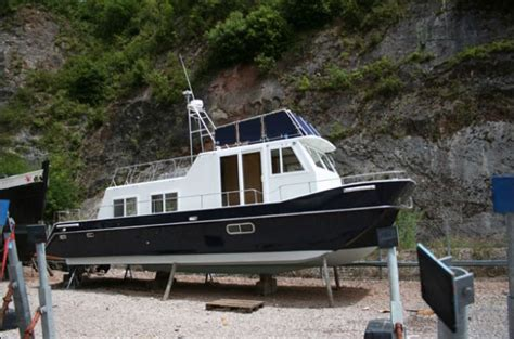 boats for sale torquay boats for sale a brief guide boats and yachts for sale