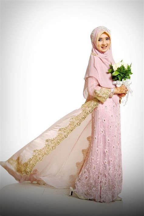 tutorial hijab syar i for wedding baju pengantin muslimah syar i google search wedding