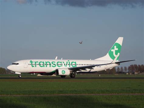 voli interni italia low cost transavia nuovi voli low cost per monaco di baviera