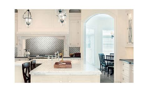 specialty tile products stonepeak palazzo unglazed thru color porcelain tile