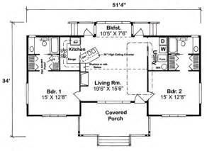 ranch bungalow floor plans best 25 square house plans ideas on pinterest square