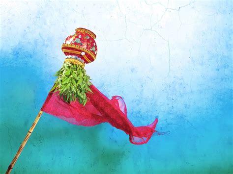 free essays on gudi padwa in marathi through essay depot
