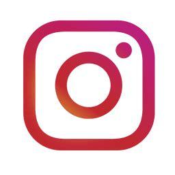 imagenes png instagram new instagram vector icon vector download