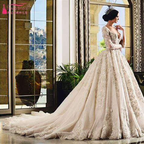 arabic bridal gowns best 25 arabic dress ideas only on pinterest cocktail