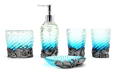 ocean bathroom accessories discover absolutely the best beach bathroom decor